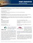 Port of Oakland MarketSpotlight - CBRE - Page 2