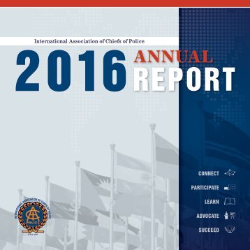 IACP%20Annual%20Report
