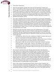 Methodology - Page 2