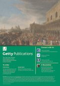 Getty - Page 2