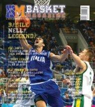 BasketMagazine_28