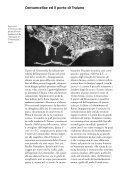 Antichi porti del Lazio - Cultura Lazio - Page 4