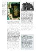 Antichi porti del Lazio - Cultura Lazio - Page 5