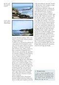 Antichi porti del Lazio - Cultura Lazio - Page 7