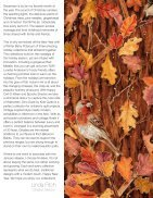 JanuaryBrochure_Retail_New - Page 2