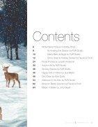JanuaryBrochure_Retail_New - Page 5