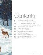 JanuaryBrochure_Wholesale_New - Page 5