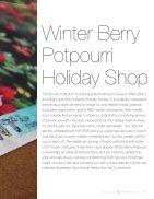 JanuaryBrochure_Wholesale_New - Page 7