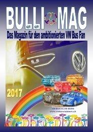 Bulli-MAG_2017