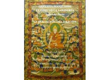 Ganesha-El-Dios-de-la-Sabiduria-Segunda-Parte-y-la-Iniciacion-del-Dragon