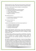 Códex de Magizoologia: Volume 1 - Page 5