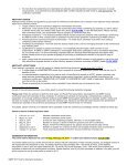 copresenter - Page 2