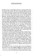 Bhagavad Gita - Seite 5