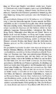 Bhagavad Gita - Seite 7