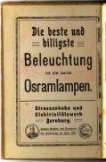 Adressbuch Bernburg 1913 - Seite 2