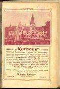 Adressbuch Bernburg 1913 - Seite 3