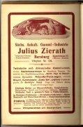 Adressbuch Bernburg 1913 - Seite 4