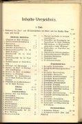 Adressbuch Bernburg 1913 - Seite 6