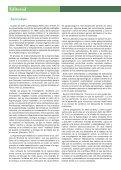 RIA_vol42-n3-diciembre-2016-web - Page 3