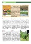 RIA_vol42-n3-diciembre-2016-web - Page 5