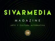 SIVAR MEDIA MAGAZINE