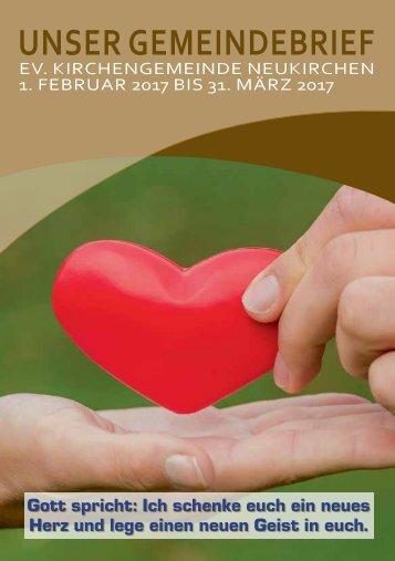 2017-02-Homepage_Gemeindebrief