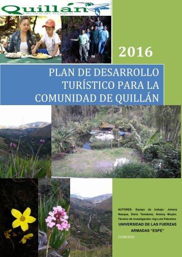 PROYECTO_QUILLAN-LA-PLANTA