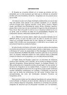 PROYECTO_QUILLAN-LA-PLANTA - Page 4