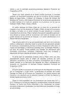 PROYECTO_QUILLAN-LA-PLANTA - Page 5