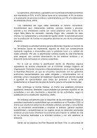 PROYECTO_QUILLAN-LA-PLANTA - Page 6