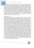 MOZAIK TURKEY, en - COMPASS - Page 4