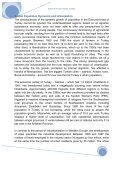 MOZAIK TURKEY, en - COMPASS - Page 5