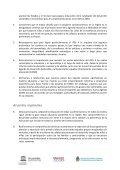 Declaración de Buenos Aires - Page 2