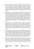 Declaración de Buenos Aires - Page 3