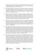 Declaración de Buenos Aires - Page 4