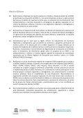 Declaración de Buenos Aires - Page 5