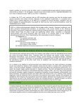 8lf62eBIT - Page 2