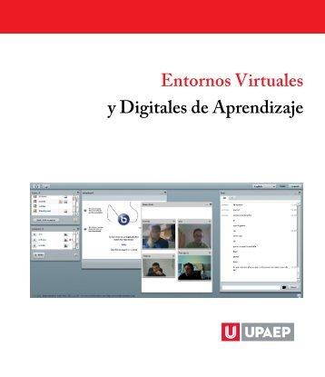 EVDA Aulas Virtuales