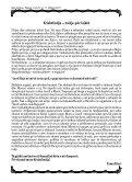 Numri 11 - PAPA BENEDIKTI XVI NË NJË TAKIMË ME IPESHKVIT ... - Page 2
