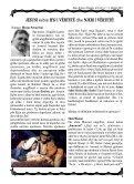Numri 11 - PAPA BENEDIKTI XVI NË NJË TAKIMË ME IPESHKVIT ... - Page 3