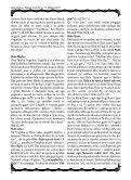 Numri 11 - PAPA BENEDIKTI XVI NË NJË TAKIMË ME IPESHKVIT ... - Page 4