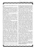 Numri 11 - PAPA BENEDIKTI XVI NË NJË TAKIMË ME IPESHKVIT ... - Page 5