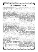 Numri 11 - PAPA BENEDIKTI XVI NË NJË TAKIMË ME IPESHKVIT ... - Page 6