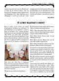 Numri 11 - PAPA BENEDIKTI XVI NË NJË TAKIMË ME IPESHKVIT ... - Page 7