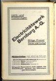 Adressbuch Bernburg 1927 - Seite 2
