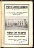 Adressbuch Bernburg 1927 - Seite 3