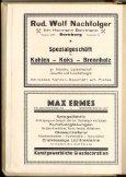 Adressbuch Bernburg 1927 - Seite 6