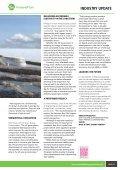 ON IRELAND - Page 5