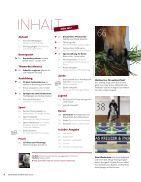 ReiterRevue-03-2017 - Page 2