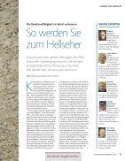 ReiterRevue-03-2017 - Page 7